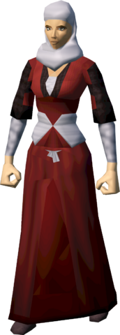 File:Canifis settler.png