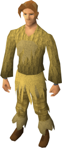 File:Desert camouflage gear equipped.png