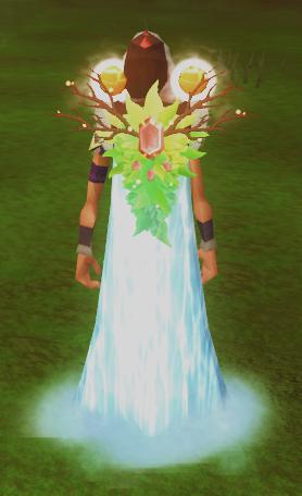 File:Gatherer's cape update news image.jpg