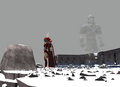 Thumbnail for version as of 14:38, February 14, 2014