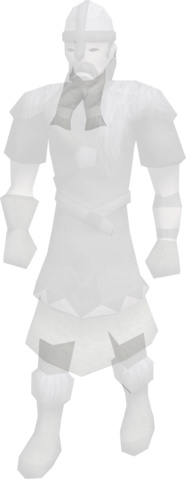 File:Ghostly figure.png