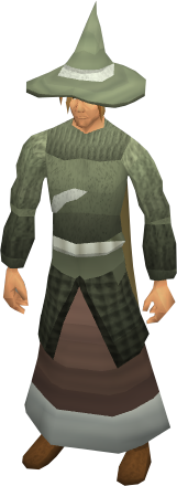 File:Mage armour (class 2) equipped.png