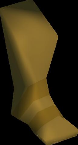 File:Stone left leg detail.png