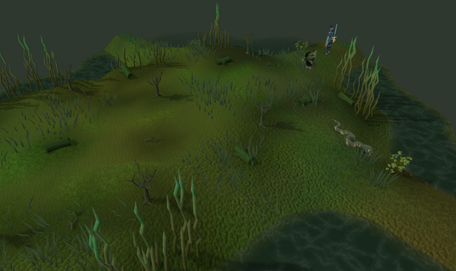 File:Swamp snakes old.png