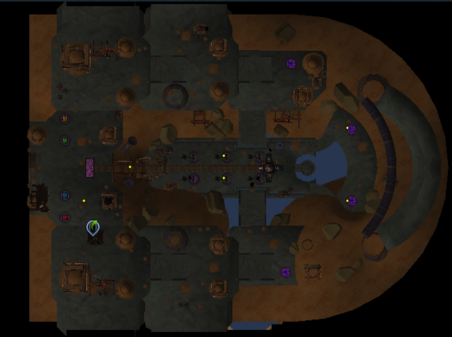 File:The Empty Throne Room map.png