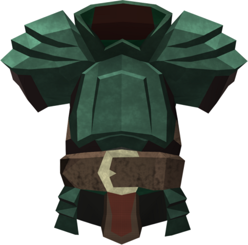 File:Warrior chestplate (adamant) detail.png