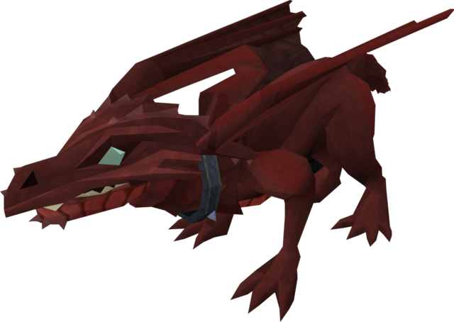 File:Baby red dragon.png