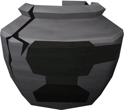 File:Cracked smelting urn detail.png