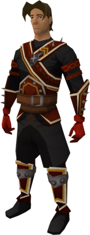 File:Culinaromancer's gloves 9 equipped.png