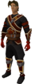 Culinaromancer's gloves 9 equipped.png