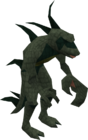 Dagannoth Supreme old