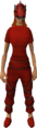 Mask of the Abyss equipped.png