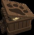 Nyriki's crate.png