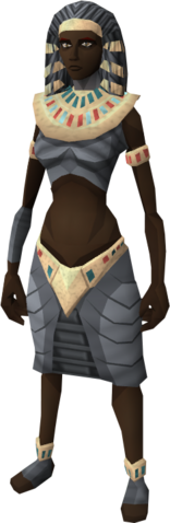 File:Pharaoh outfit equipped (female).png