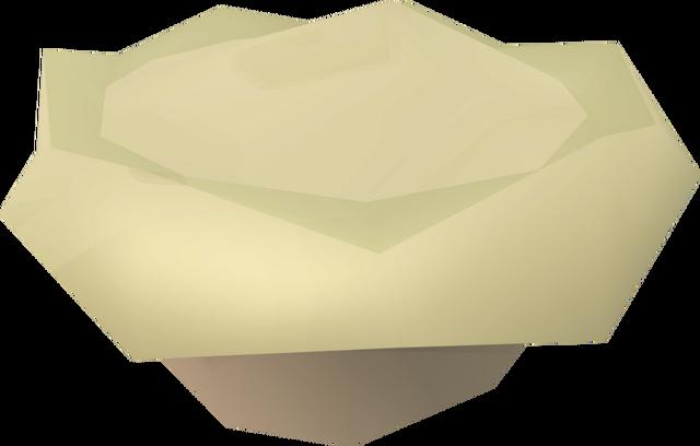 File:Raw wilder pie detail.png