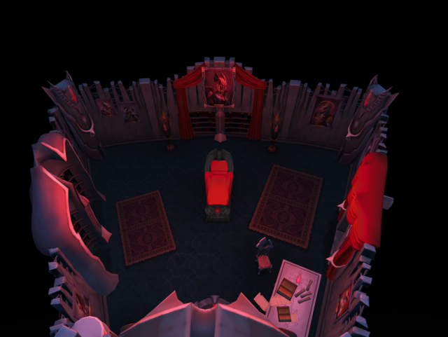 File:Vanescula's room.png