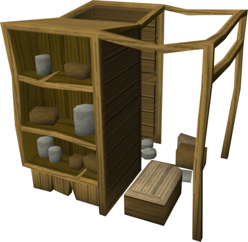 File:Wooden larder built.png