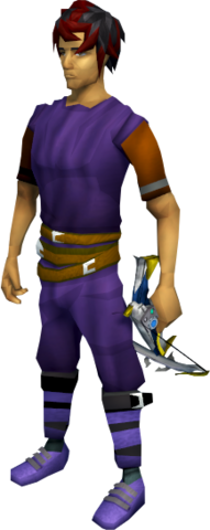File:Augmented off-hand Armadyl crossbow equipped.png