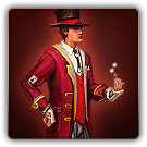 File:Cabaret outfit icon (male).png