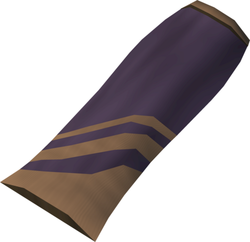File:Eastern skirt (purple) detail.png