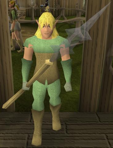 File:Elf warrior (Cadarn pike) old.png