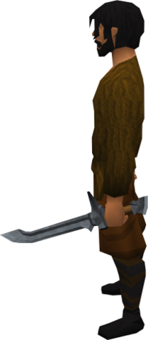 File:Off-hand steel scimitar equipped.png