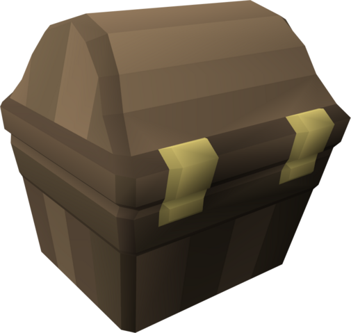 File:Quest kit (basic) detail.png