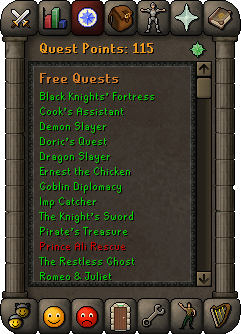 File:Quest point interface 2007.png
