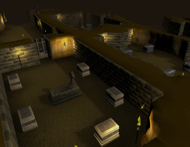 File:Shade catacombs scenery.png