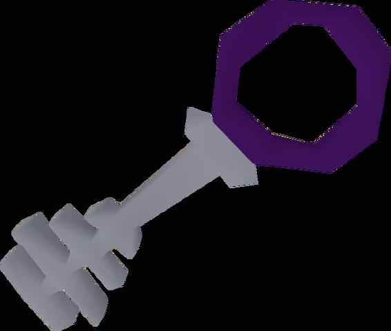 File:Silver key purple detail.png