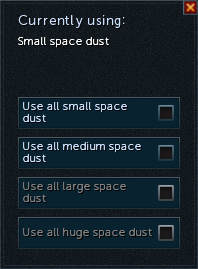File:Space dust selection.png