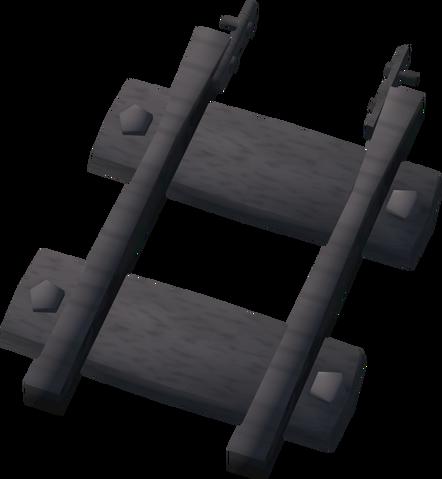 File:Steel track 80% detail.png