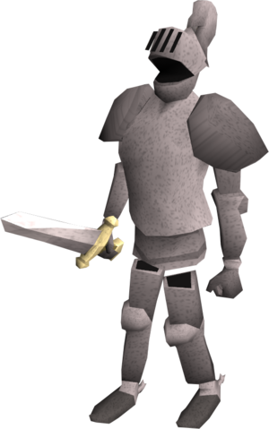 File:Animated steel armour old.png