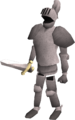 Animated steel armour old.png