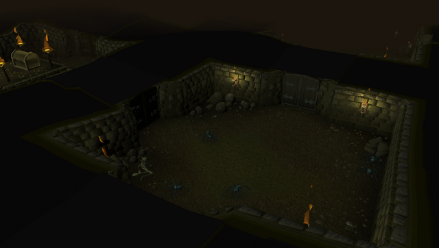 File:Barrows crypts old.png