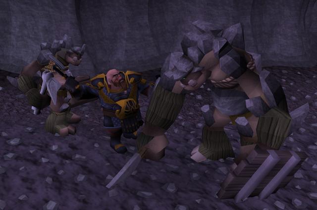 File:Battle of Barendir4.png