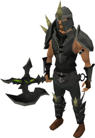 File:Dharok's armour set equipped.png