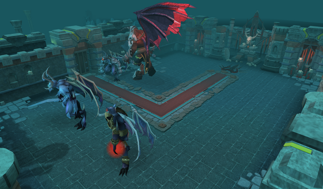 File:K'ril boss room.png