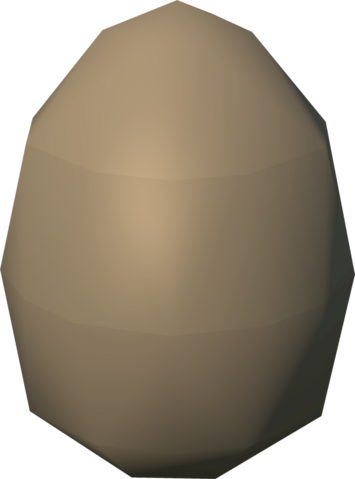 File:Phoenix egg (Dimension of Disaster) detail.png