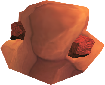 File:Red rocks.png