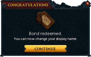 File:Redeemed a bond for name change.png