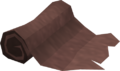 Runic cloth detail.png