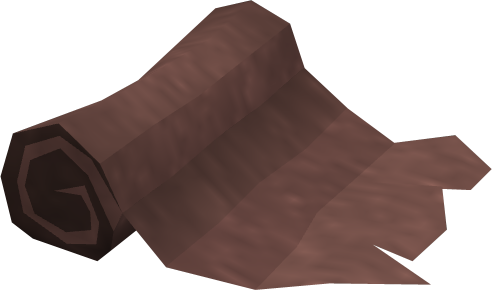 File:Runic cloth detail.png