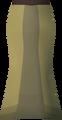 Skirt (yellow) detail.png