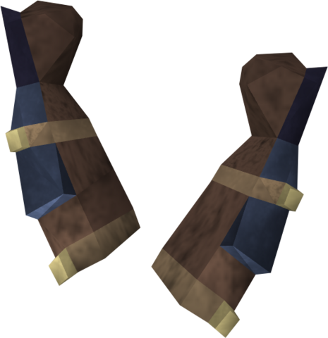 File:Smith's gauntlets (rune) detail.png