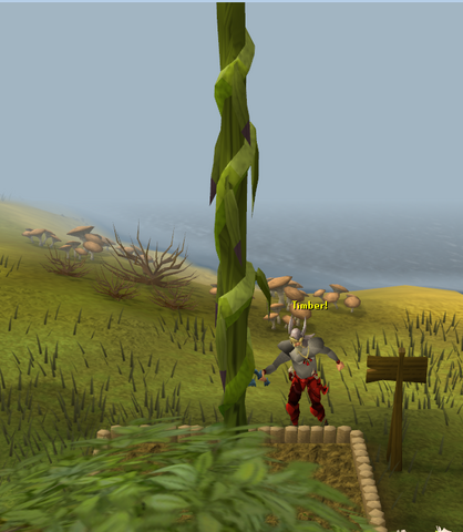 File:Sylas and the beanstalk.png