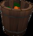 Bucket o' carrots.png