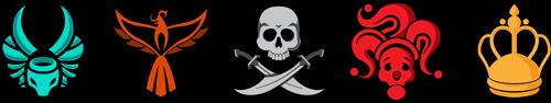 File:Clan symbol winners.jpg