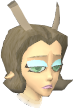 Fairy chathead 2