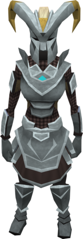 File:Gorgonite chain armour set (sk) (female) equipped.png